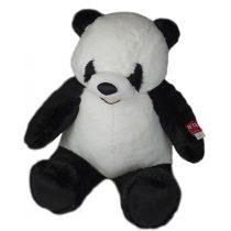 Peluche Panda Gigante 120/165cm