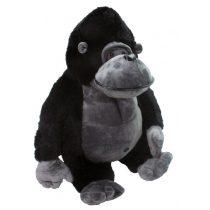 Peluche Gorila Gigante 120/150cm