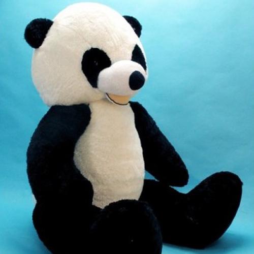 Peluche Mega Panda Gigante 230cm