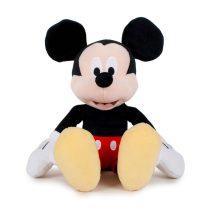 Peluche Mickey 53cm
