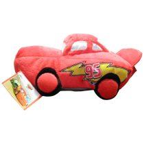 Peluche Cars – Lightning McQueen 37cm