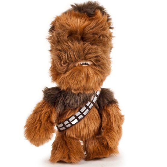 Peluche Star Wars – Chewbacca 29cm
