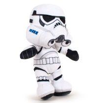 Peluche Star Wars – Stormtrooper 29cm
