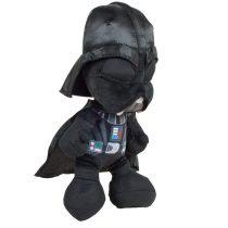 Peluche Star Wars – Darth Vader 29cm