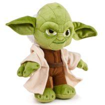 Peluche Star Wars – Yoda 29cm