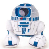 Peluche Star Wars – R2D2 29cm