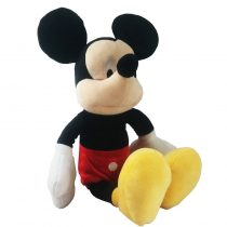 Peluche Mickey 40cm