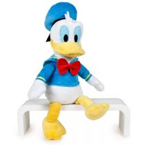 Peluche Pato Donald 40cm