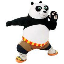 Peluche Kung Fu Panda 36cm