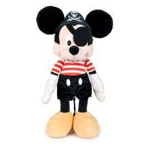 Peluche Mickey Pirata 49cm