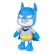 Peluche Batman Azul 35cm