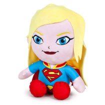 Peluche Superwoman 35cm