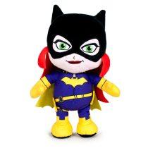 Peluche Batgirl 35cm