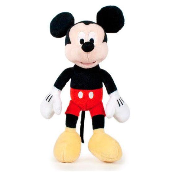 Peluche Mickey 80cm