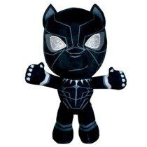Peluche Pantera Negra Marvel 20cm