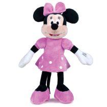 Peluche Minnie 28cm